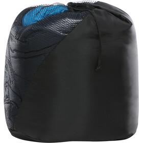 The North Face One Bag Saco de Dormir, hyper blue/radiant yellow